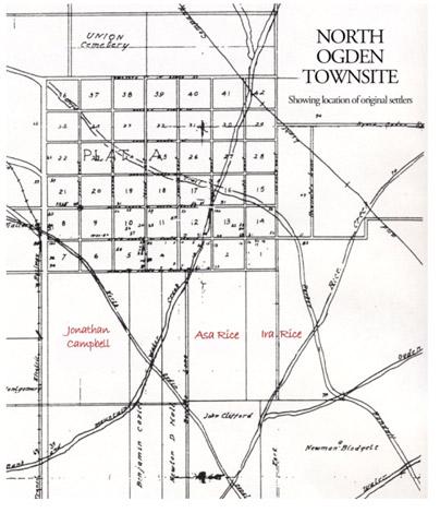 north_ogden_map