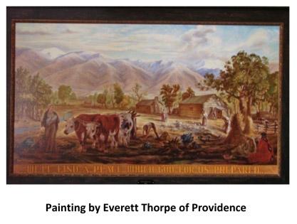 painting_everett_thorpe