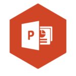 hex_icon__powerpoint_by_oxara-d8ckns3